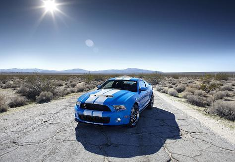 2010_shelby_mustang_gt500-08 by you.