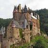 Eltz castle (3/6)