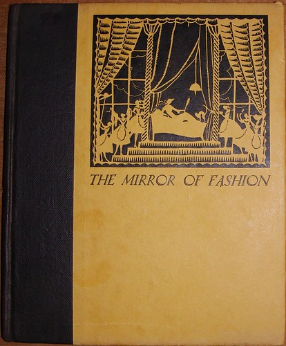 The Mirror of Fashion