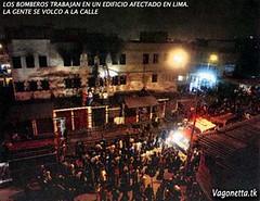 Terremoto--Peru-08