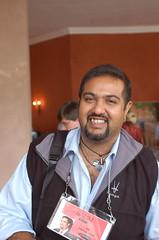 Salim Amin