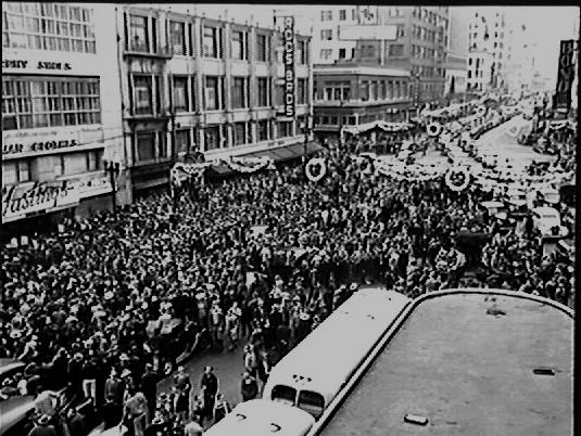 gen strike downtown.jpg