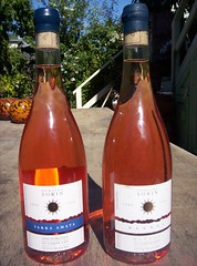 Domaine Sorin - Cotes de Provence and Bandol