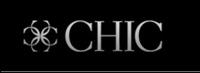 Chic Fund
