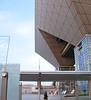 Tokyo International Exhibition Center