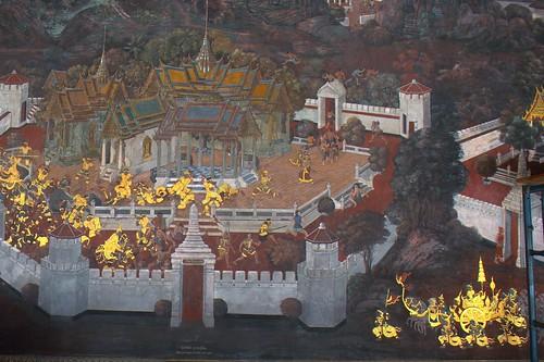 Ramakyan