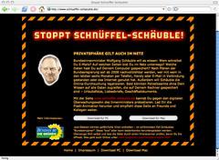 schnueffel_schaeuble