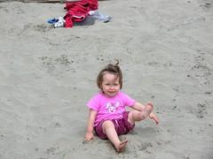 lola sand 2