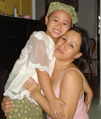 lovely filipinas
