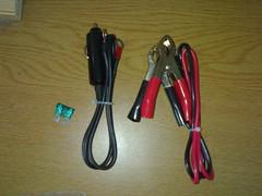 350W Power Inverter Pic 3