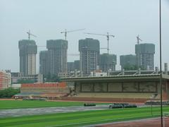 ChengduConstruct