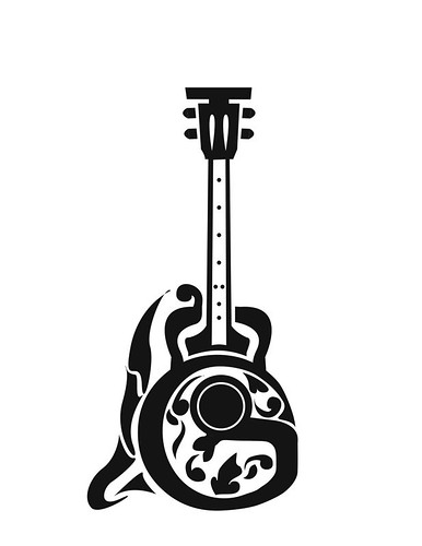 tato temporer (23),tato naga (12),tattoo temporer (11),tattoo guitar designs