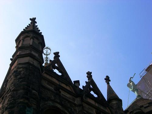 Park Slope Church