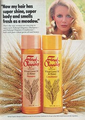 The Worlds Best Photos Of 70s And Shampoo Flickr Hive Mind
