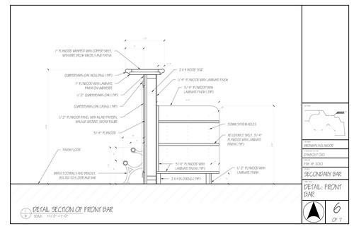 tesla bar details-07