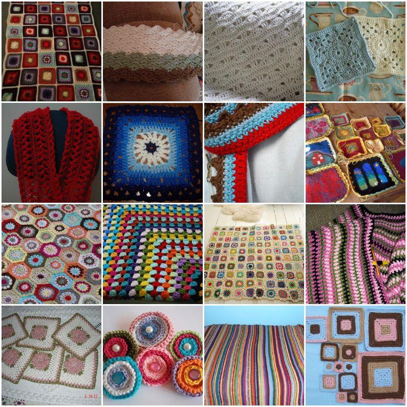 crochetnblanketsmosaic