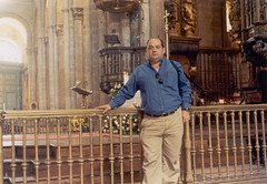 Dario_catedral