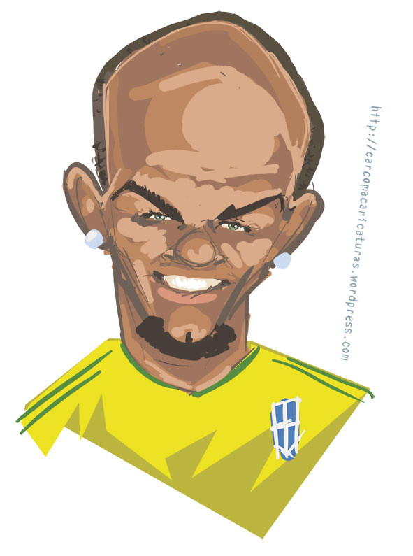 carcoma_caricaturas_alves