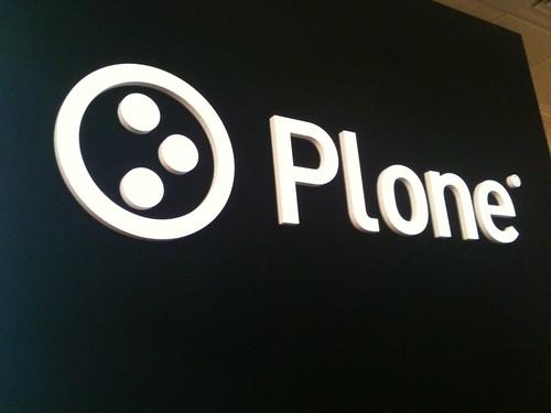 Plone conf day 2