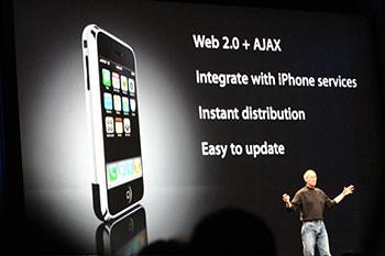 jobs_iphone350