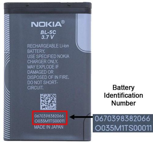battery-nokia