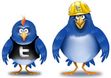 twitter_icons