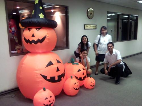 Pumpkins 2010-1028 003
