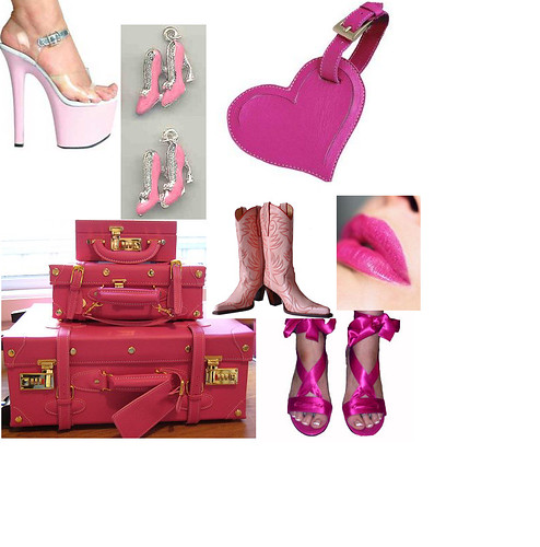 pink_accessories