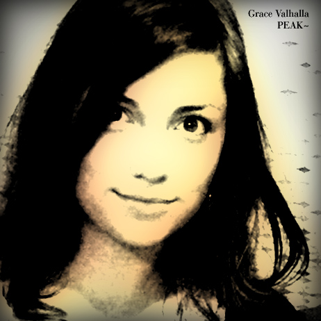 Grace Valhalla - PEAK~
