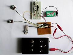 Mempot&NAND.JPG