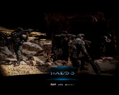 halo3_panoramaA_115
