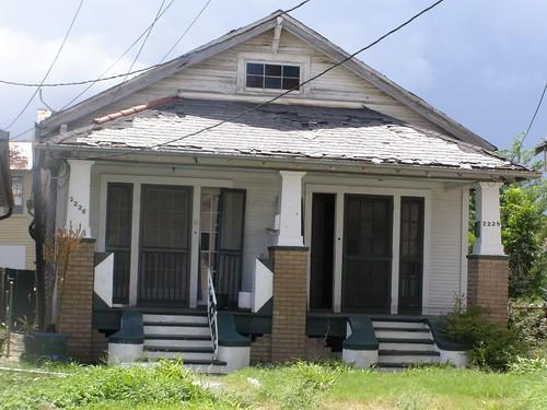 2226-28 Cleveland Ave. (1)