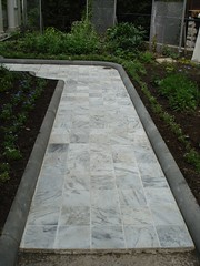 2007-08-19 Sonnenberg Gardens DSC01838