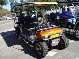 Cartaholics Golf Cart Forum Gt Club Car Caroche Wiring Diagram