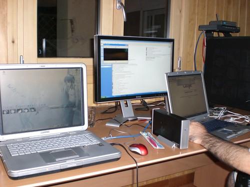 kubuntu instalacion