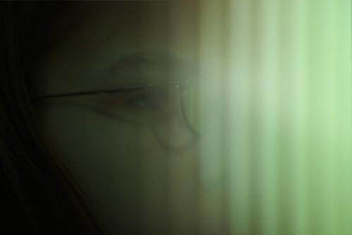 2022 HoloFrame Relevance Visualiser