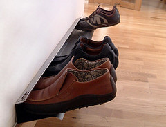 shoe-rack_situ