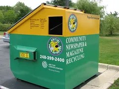 Recycling Bin,recycle,reuse