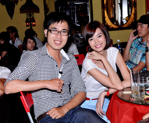 photo PHAN THANH TIN (85)