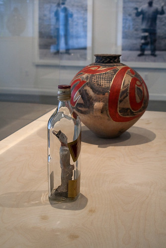 Ai Weiwei: Dropping the Urn