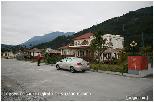 b-20090104_081340.jpg