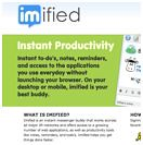 imified