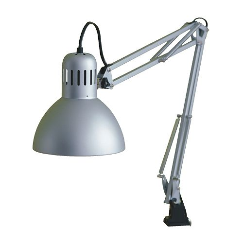 TERTIAL Work Lamp