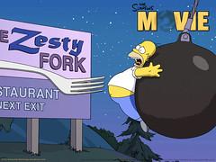 Homer - Clique para baixar este wallpaper