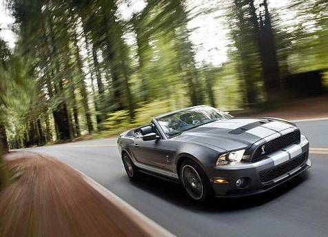 2010_shelby_mustang_gt500_convertible-05 by you.