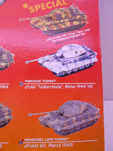 can do king tiger tanks (5)