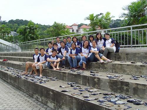 166iccs-NUS-kranji-[WanSin]