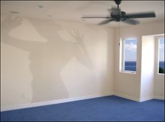 Empty Room - Re Vamp
