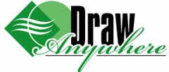 DrawAnywhereLogo