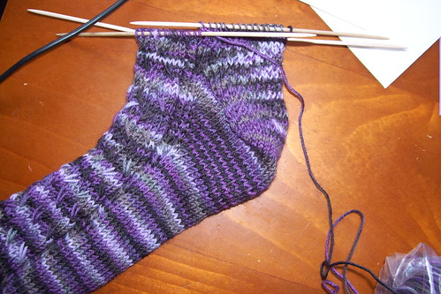 MCW - gusset #2